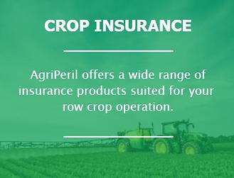 crop ins.PNG