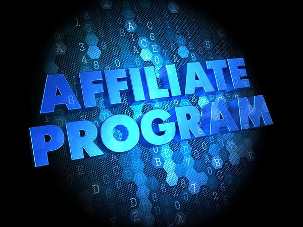 Affiliate Programs.jpg