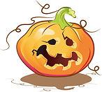 drunk pumpkin.jpg