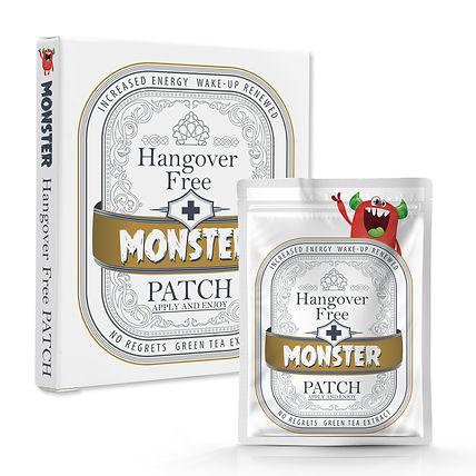 MHP Monster PATCH 3D.jpg