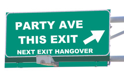 Party Avenue Next Exit.jpg