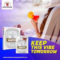 Keep this vibe tomorrow girl on beach