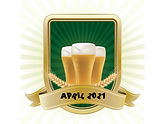 APRIL BEER GLASS on white background.jpg