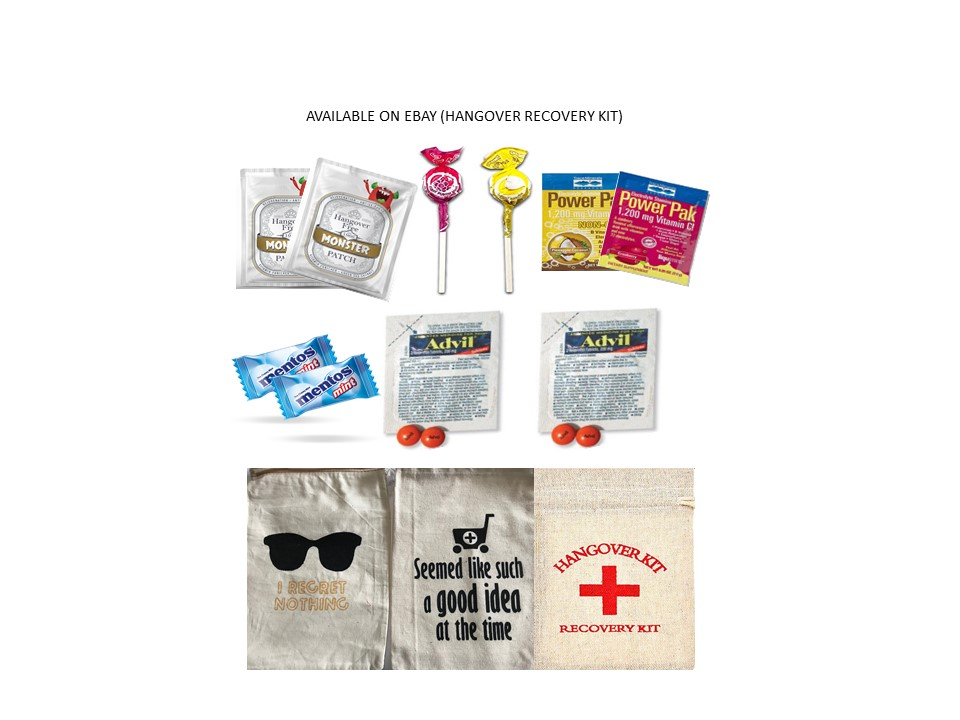Ebay Listing for Recovery Kit final.jpg