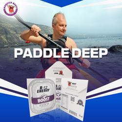 paddledeep