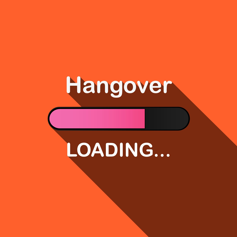 Hangover Loading.jpg