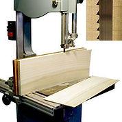 wood slicer.jpg