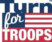 turn for troops.jpg