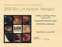 AAW award small_edited.jpg