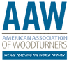 AAW logo.png