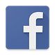 facebook-icons-6950.png