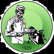 cbf_350_nutmeg_logo_no_bcc copy.png