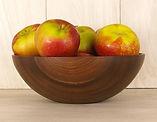 walnut bowl.jpg