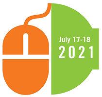 AAW 2021 logo.jpg