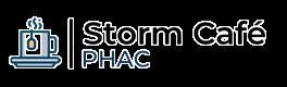 Storm%20Cafe%20PHAC%20Logo%20Transparent