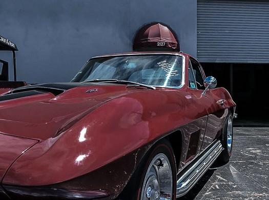 1967-chevrolet-corvette (6).jpeg