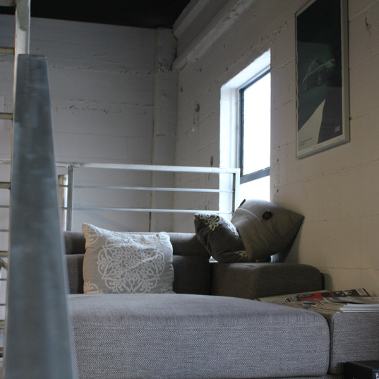 mezzanine lounge chair.JPG