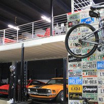 ccc bike wall garage + mezzanine.JPG