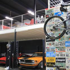 ccc bike wall garage + mezzanine.JPG