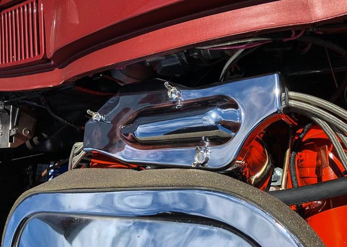 1967-chevrolet-corvette (16).jpeg