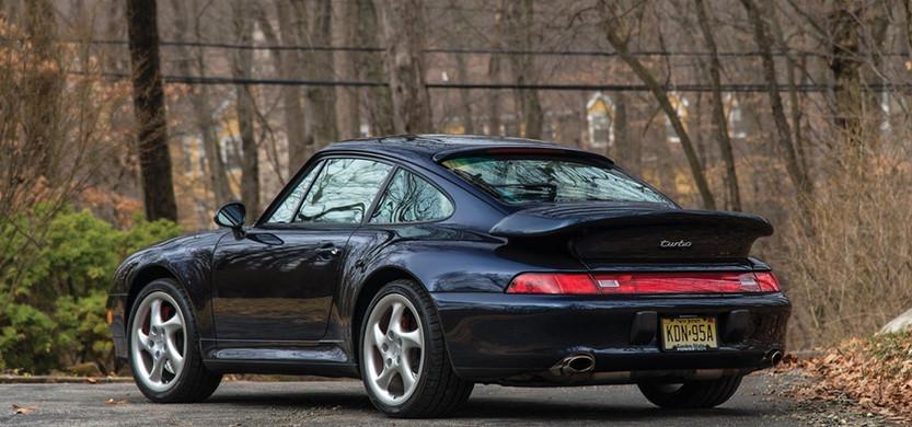 1996-porsche-911-turbo (5).jpeg