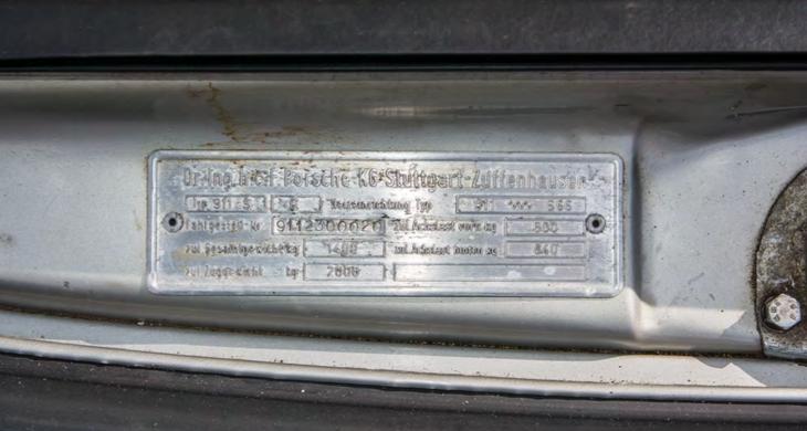 1972-porsche-911-s (18).png