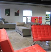 mezzanine furniture.JPG