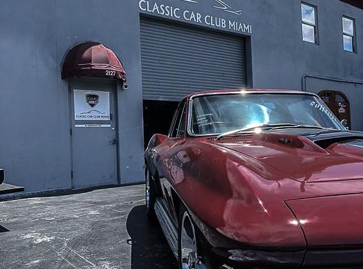 1967-chevrolet-corvette (5).jpeg