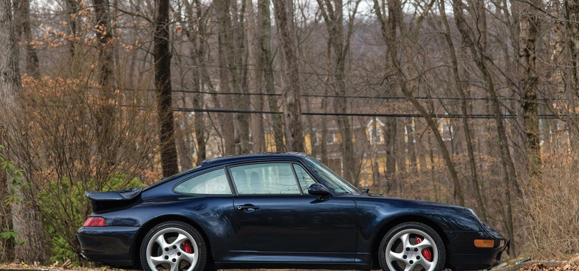 1996-porsche-911-turbo (3).jpeg