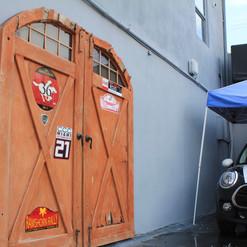 ccc bar entrance.JPG