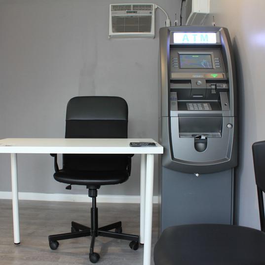 clinic desk+atm.JPG