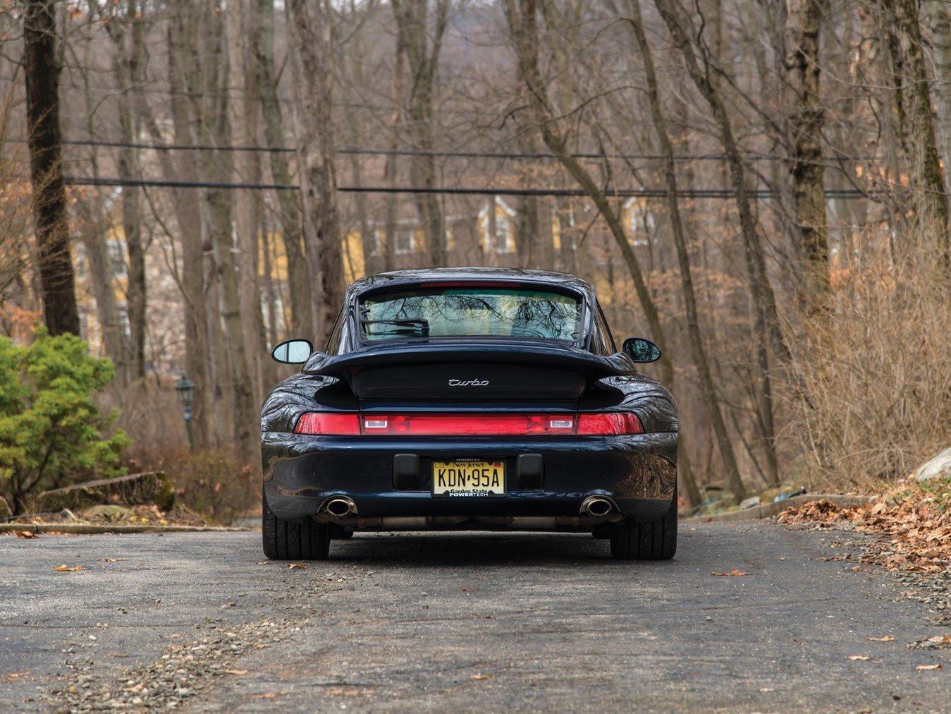 1996-porsche-911-turbo (4).jpeg
