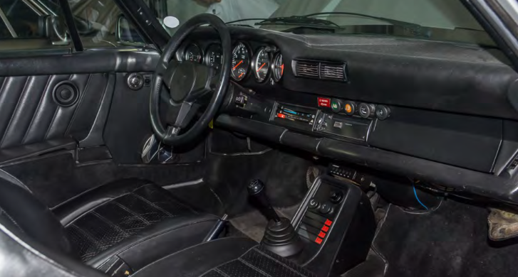 1977-porsche-930-turbo-carrera (11).png