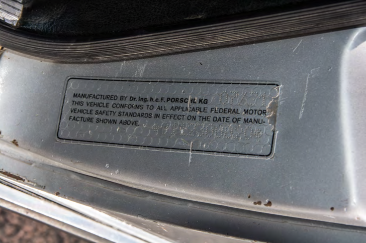 1972-porsche-911-s (23).png