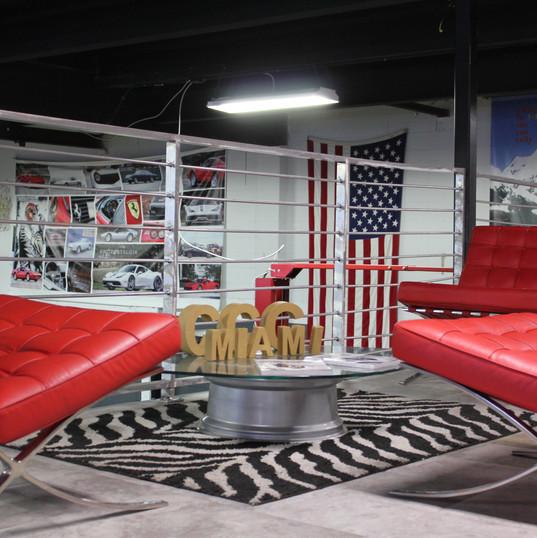 mezzanine red chairs.JPG
