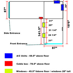 Space 3 clinic container floorplan.jpg