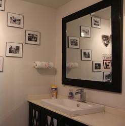 ccc bar bathroom.JPG