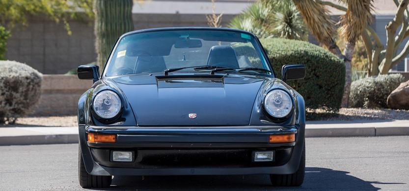 1989-porsche-911-turbo-cabriolet (1).jpe