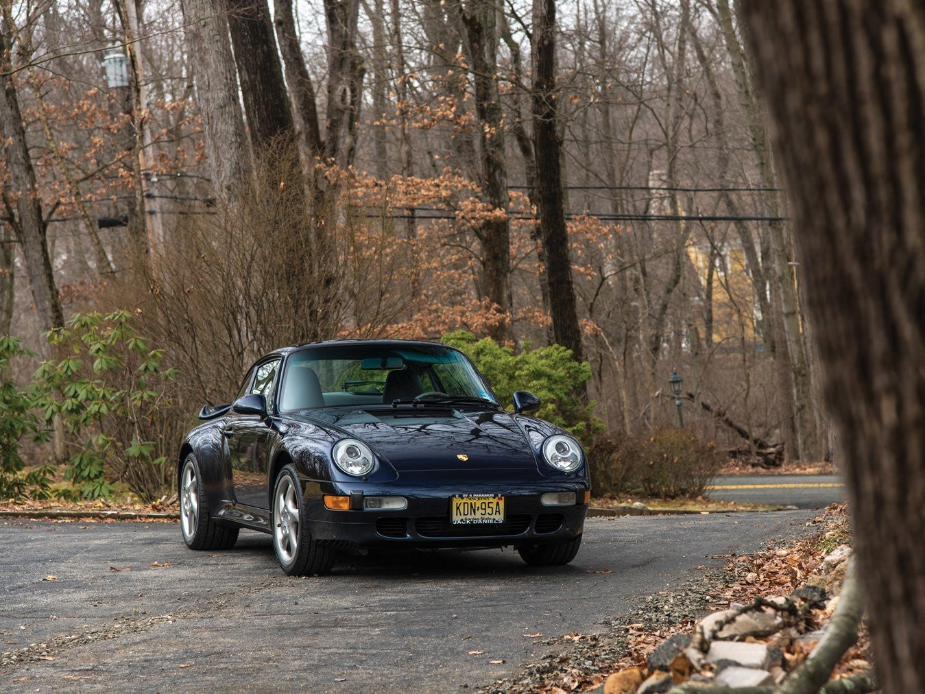 1996-porsche-911-turbo (1).jpeg
