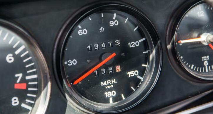 1972-porsche-911-s (9).png