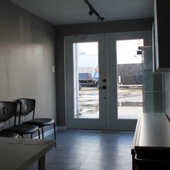 clinic frnt room 2.JPG