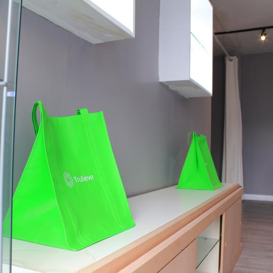 clinic shelf+window.JPG