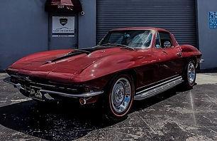 1967-chevrolet-corvette_edited.jpg