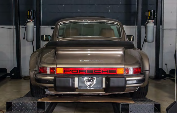 1977-porsche-930-turbo-carrera (9).png