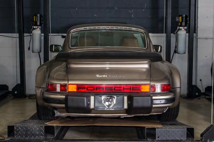 1977-porsche-930-turbo-carrera (9).png