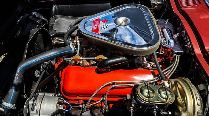 1967-chevrolet-corvette (18).jpeg