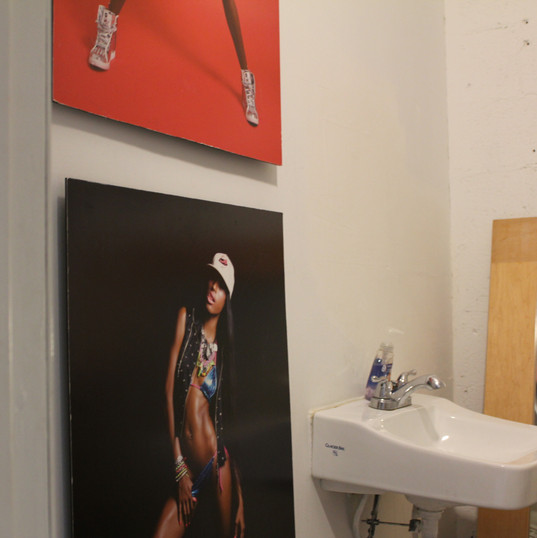 office sink bathroom.JPG