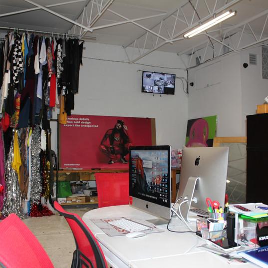 office space wide.JPG