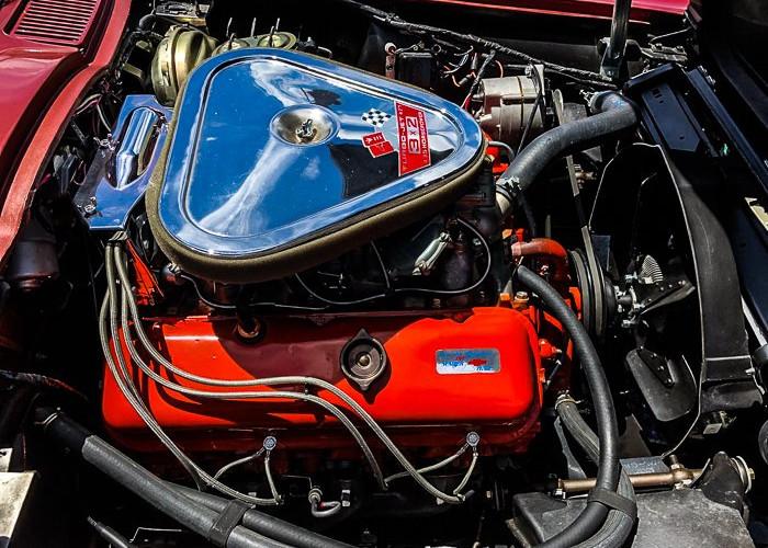 1967-chevrolet-corvette (15).jpeg