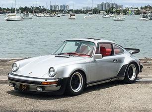 1977-porsche-911-turbo-carrera (1).jpeg